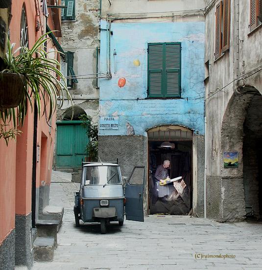PiazzaGiobattaBrezzo