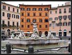 Piazza_Navona_01