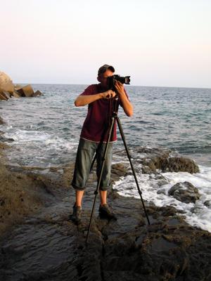 Pic-Spotting