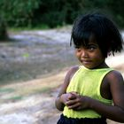 Piccola cambogiana