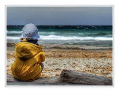 piccola come il mare....