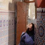 piccoli appunti di Marocco - 6