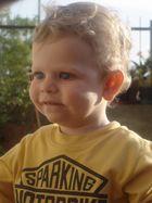 piccolo principe osserva.......