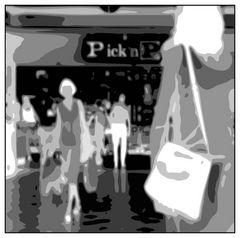 PICKN PAY 2