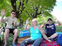 picknick 11