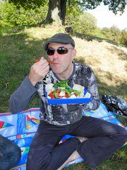 picknick 12