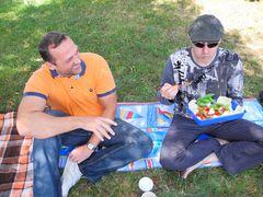 picknick 13
