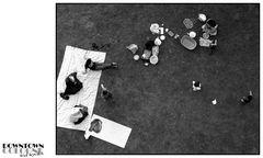 •picknick•
