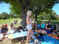 picknick 7