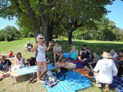 picknick 8