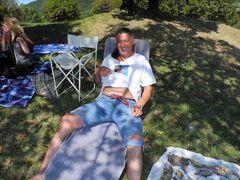 picknick 9