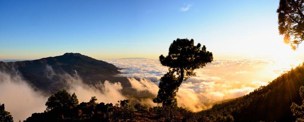 Pico Bejenado .1