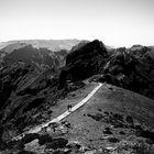 Pico do Arieiro 7