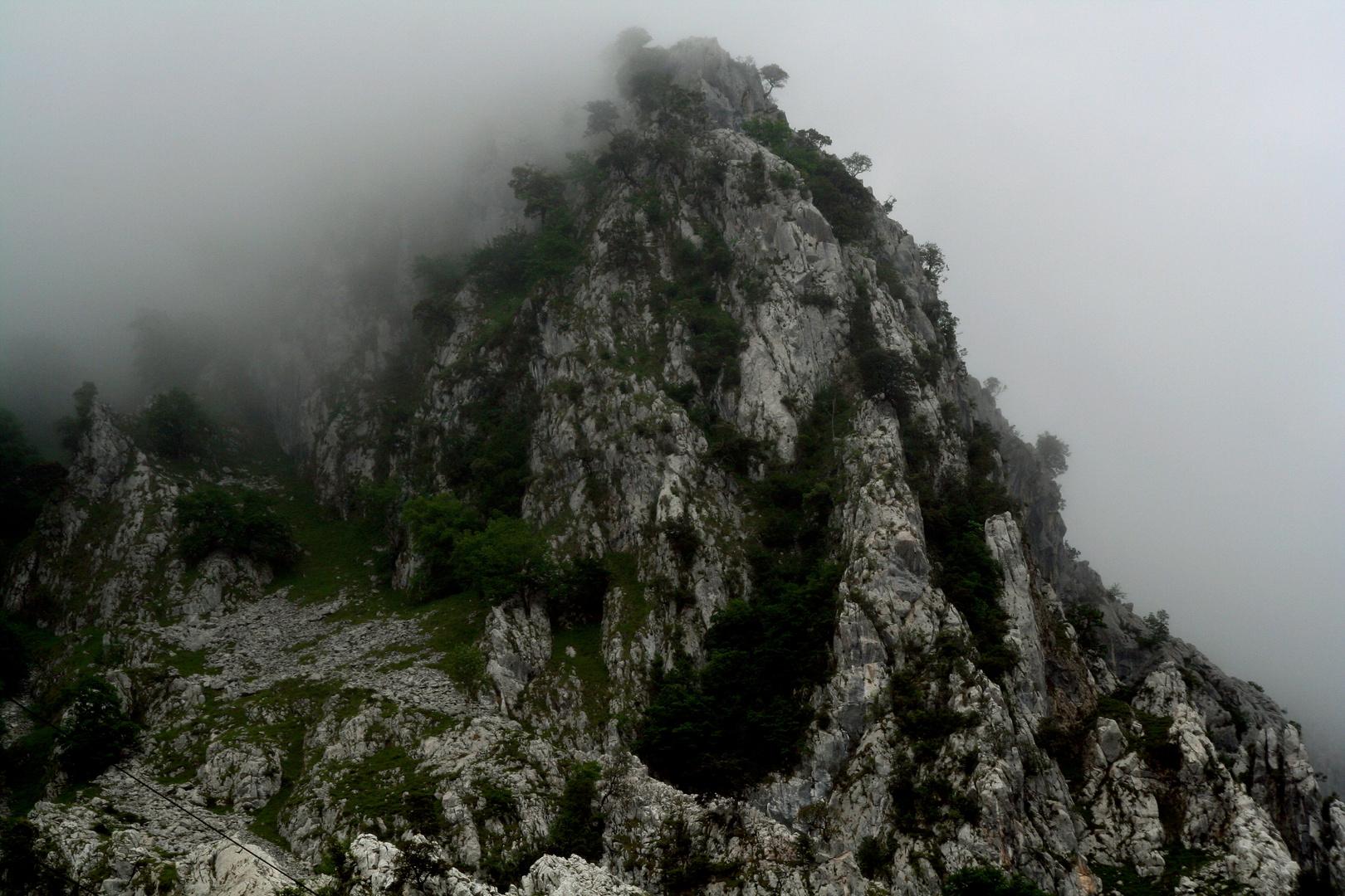 Picos de Europa - 2017 (1)