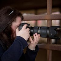 Pics4Emotions Photography