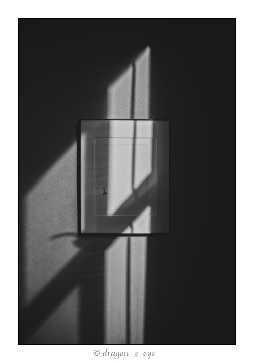 Picture and Light