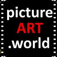 pictureART.world Kassel