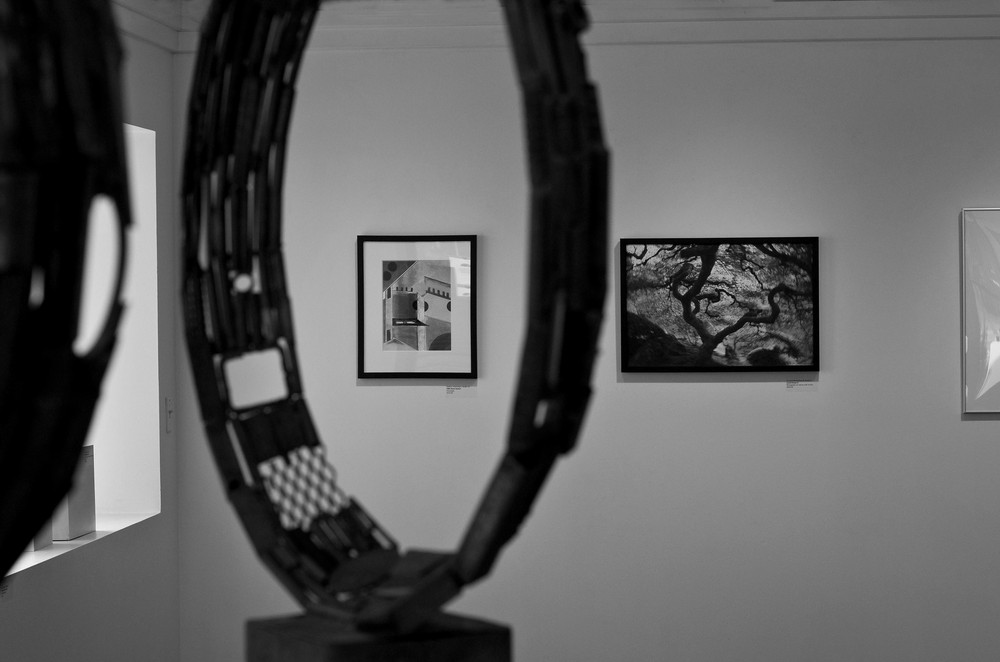 Pictures at an Exhibition.