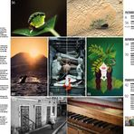 pictures_magazin_05-2020_001