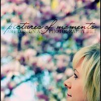 PicturesOfMoments I Jen Photography