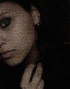 pieces..