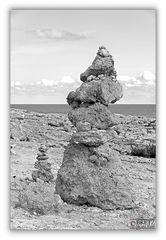Piedra por piedra