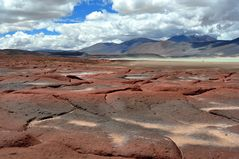 Piedras-Rochas