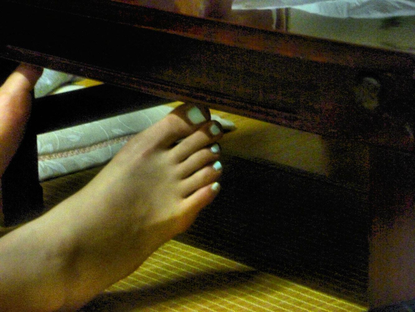 pieds..5