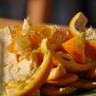 Piel de naranja... (orangenhaut...)