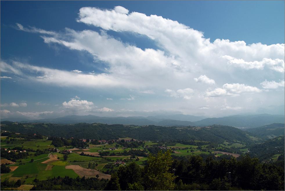 Piemont #11