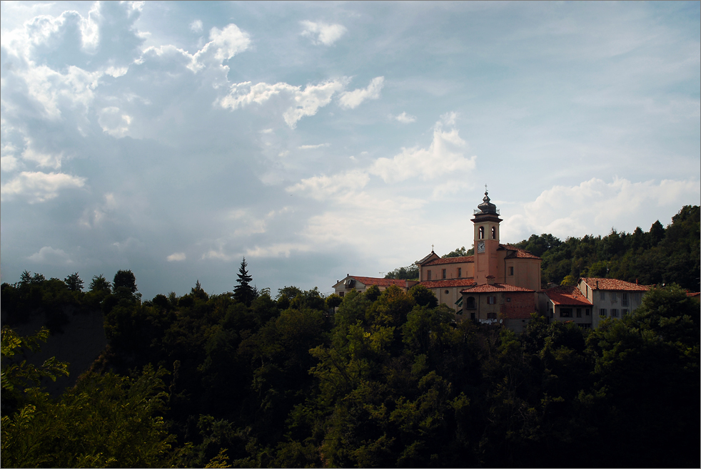 Piemont #15