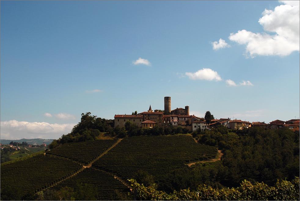 Piemont #24