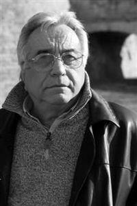 Piergiorgio Moretti
