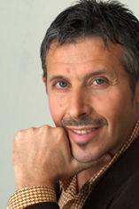 Piero Putzu