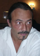 Pierre A.J. Smeyers