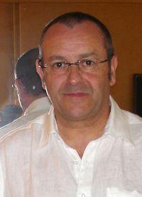 Pierre Boillon