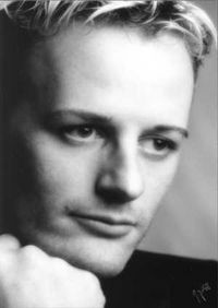 Pierre Feidt