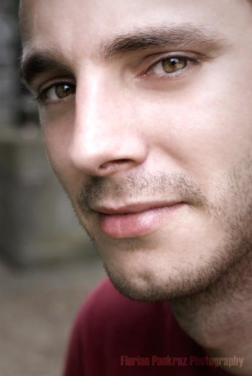 Profilbilder männer Perfektes Profilbild