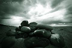 _pierres collectées_2
