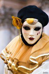 * Pierrot *