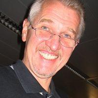 Piet Heise