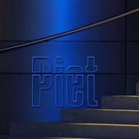 Piet P.