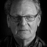Piet Strieker