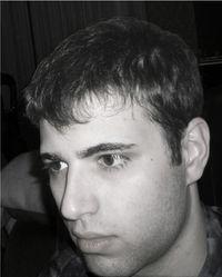 Pietro Desiati