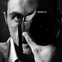 .. Pietro Morello ..