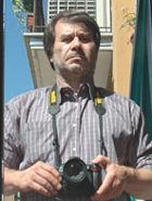 Pietro Scalisi