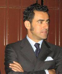 Pietro Schirru