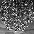 Pigeon + Mirrors   --   Vitra   ©D7692--X2OC_BW-6b2°