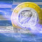 PIGS oder Griechenland 2010