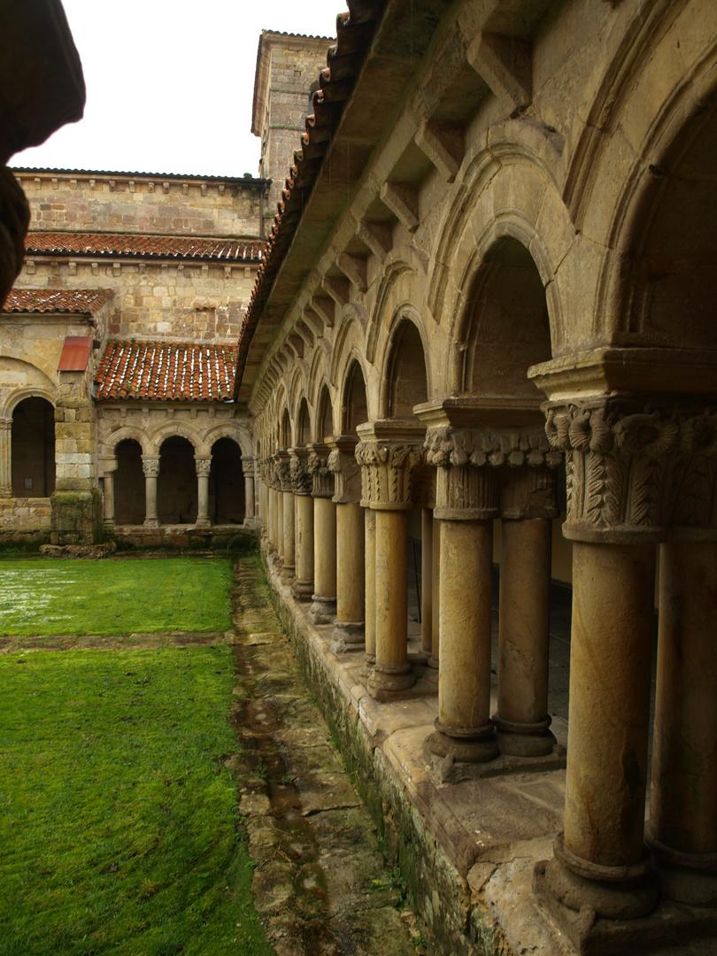 pilares con historia